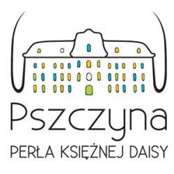 "Konkurs ""Rolnik Gminy Pszczyna"""