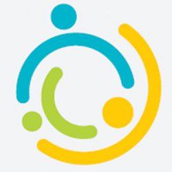 Logo budżet obywatelski Pszczyna
