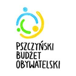 Głosowanie na projekty w ramach Pszczyńskiego Budżetu Obywatelskiego
