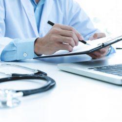 Mammografia - zbadaj się i zyskaj spokój